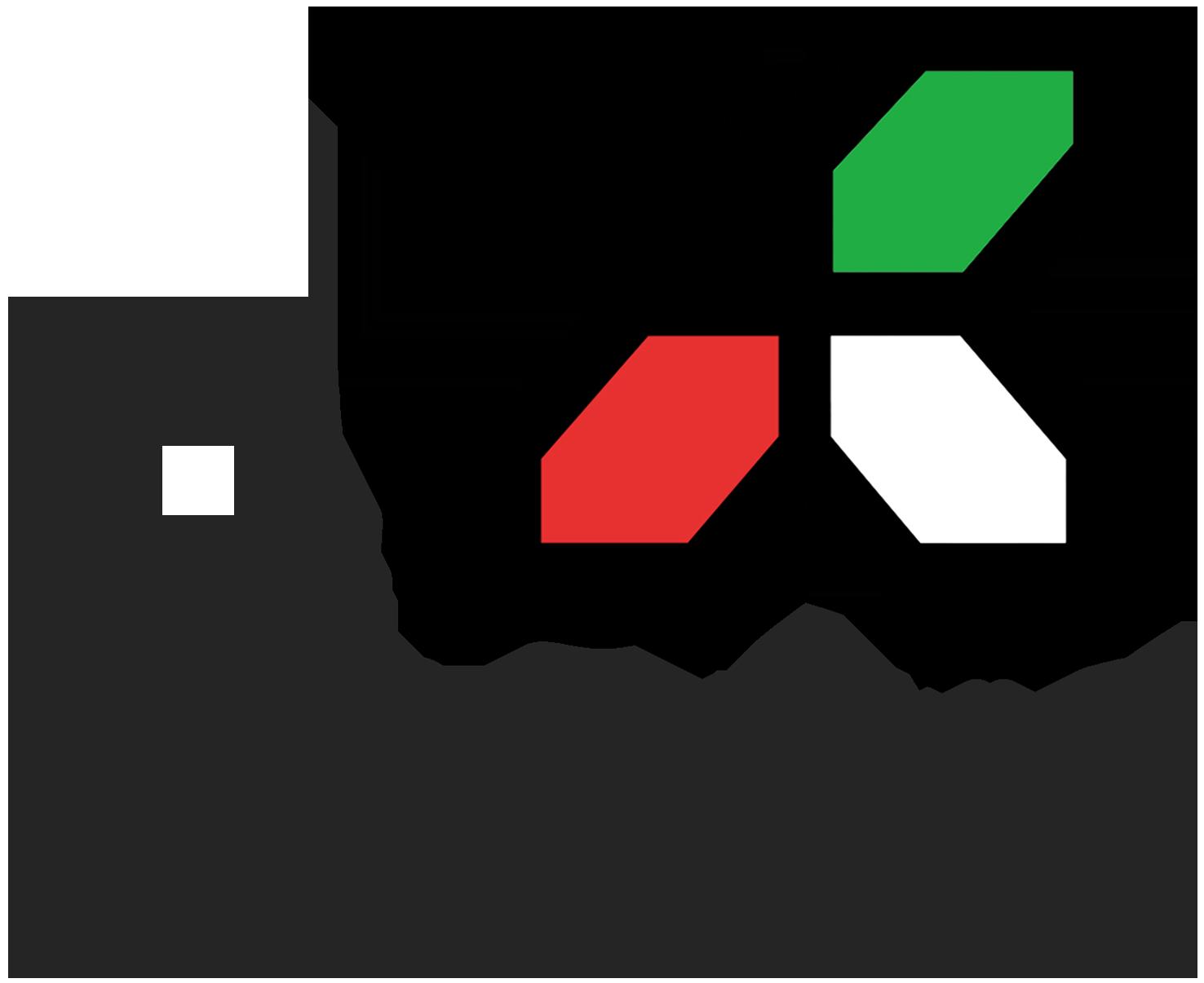 شرکت آرما بهتا کرمان